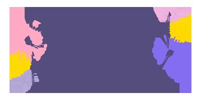 Shanan-Kelley-Logo