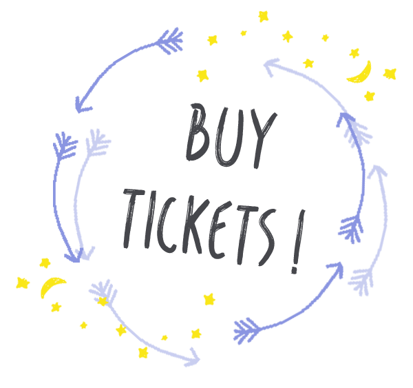 SK-Buy-Tickets-for-Night-Light-Show